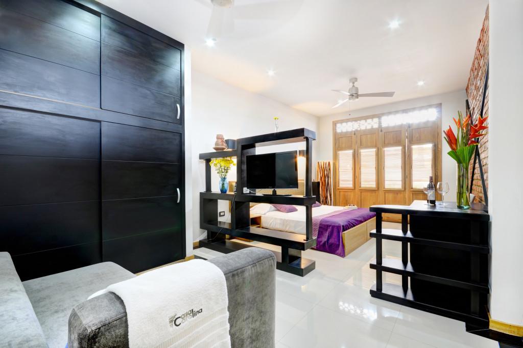 Room Type 2_2